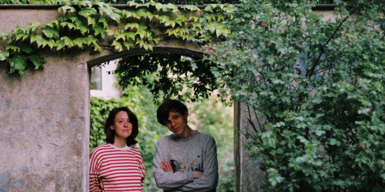 Oxford Drama. Fot. Nelly Valverde.